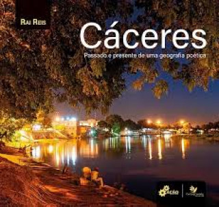 caceres capa