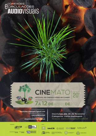cinemato miolo